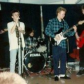 Absoluuttinen 1992