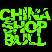 csb logo green.jpg