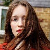 Sigrid | Evening Standard