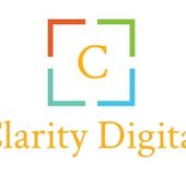 Avatar for Clarity-Digital