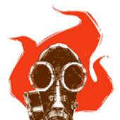 Avatar für martyr-koko