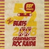 52 Beats 2008