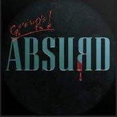 ABSUЯD [Explicit]