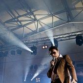 Verdur Rock 2008 // 03