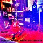 Long Shadows, Short Platitudes