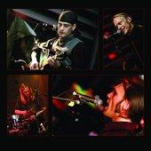 7ieben Unplugged Collage