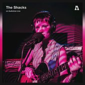 The Shacks on Audiotree Live
