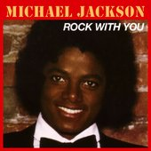 Rock With You - Single