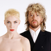 eurythmics-revenge-release