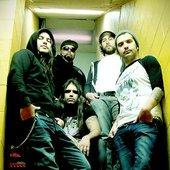MTAT 2009