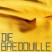 Die Bredouille