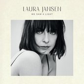 We Saw A Light (Video Deluxe Edition)