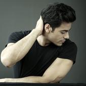 Carlos Rivera.png