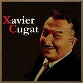 Xavier Cugat_5.jpg