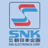 snk-logo.jpg