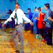 Now Dance - Single