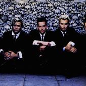 FILTER 1996