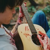 notice me (acoustic) - Single