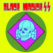 Black Magick SS.jpg