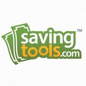 Avatar for savingtools