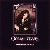 Ocean of Tears (umru remix)