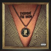 Look After Your Pennies - EP
