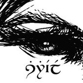 Avatar for Sirielle