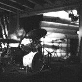 zach, 11-7-08, portland OR, necromancer tour