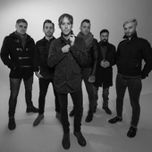 No Devotion | Stay