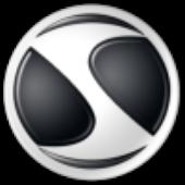 Avatar for SHADOW-XIII