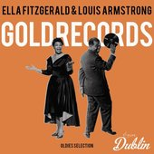 Oldies Selection: Gold Records