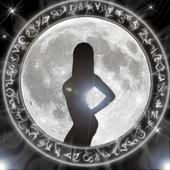 Avatar for Lunaris1