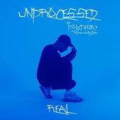 Real (feat. Tim Henson & Clay Gober) - Single