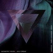 Jelly Dream (Antipole Paris Alexander Remix)