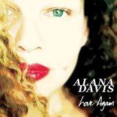 Love Again [Explicit]