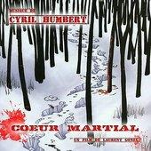 Coeur Martial