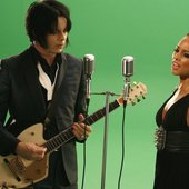 Alicia&Jack AWTD Set (HD) 2