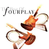 Best of Fourplay (2020 Remastered)