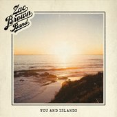 You and Islands - Single