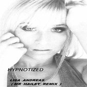 Hypnotized - Single (Mr Hailey Remix) - Single