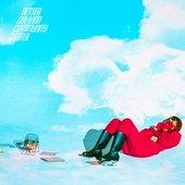 Little Trouble b/w Sleepwalkin' (Daydreamin' Version)