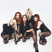 Musica de The Pussycat Dolls