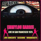 Live In San Francisco 1975 (Live)