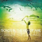 Songs in the Key of Awe