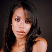 Aaliyah x Hamish Brown