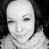 Allison Crowe - March 2015
