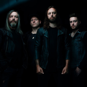 Bullet For My Valentine | 2021