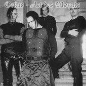 Terminal Choice - Orkus