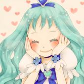 Avatar for K_Princess