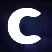 Avatar for craigrodway